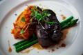 Bayside Hotel Geelong - Blacksalt restaurant function room