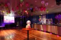 Top of the Globe Room - Corporate Functions and Conferences Geelong