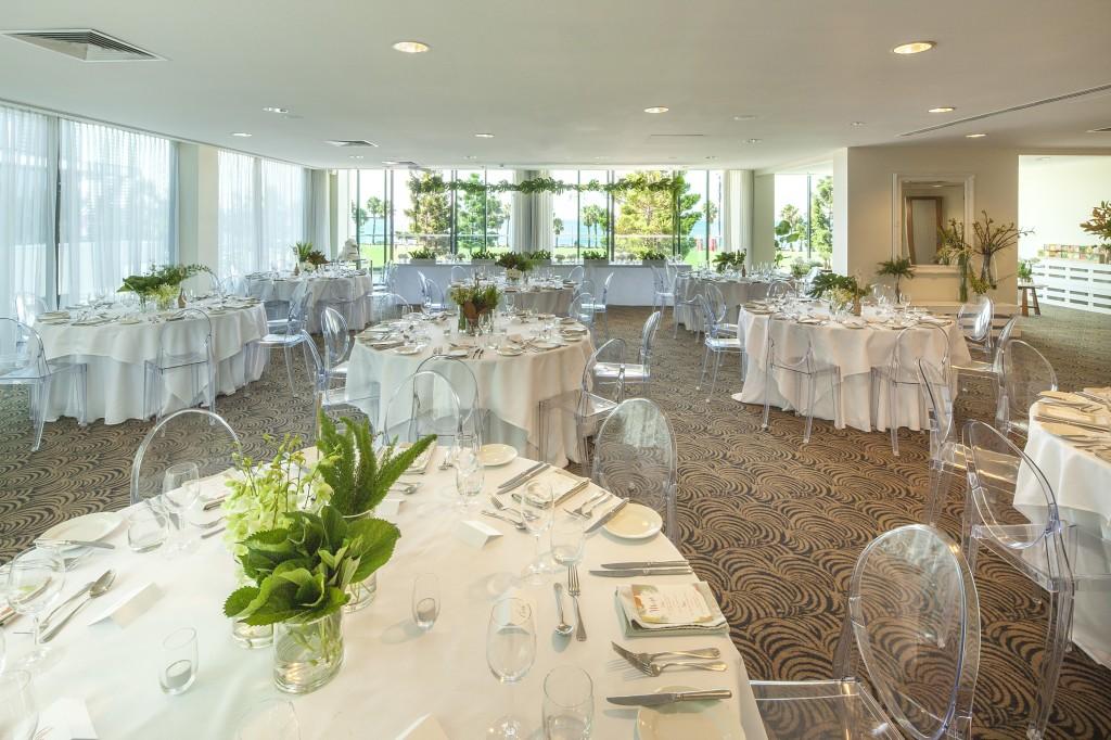 Novotel Peninsula Room Conference Venue Geelong