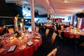 The Pier Geelong - Large Conference Venue