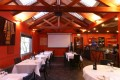 Oakdene Vineyards - Restaurant conference space in Bellarine Peninsula